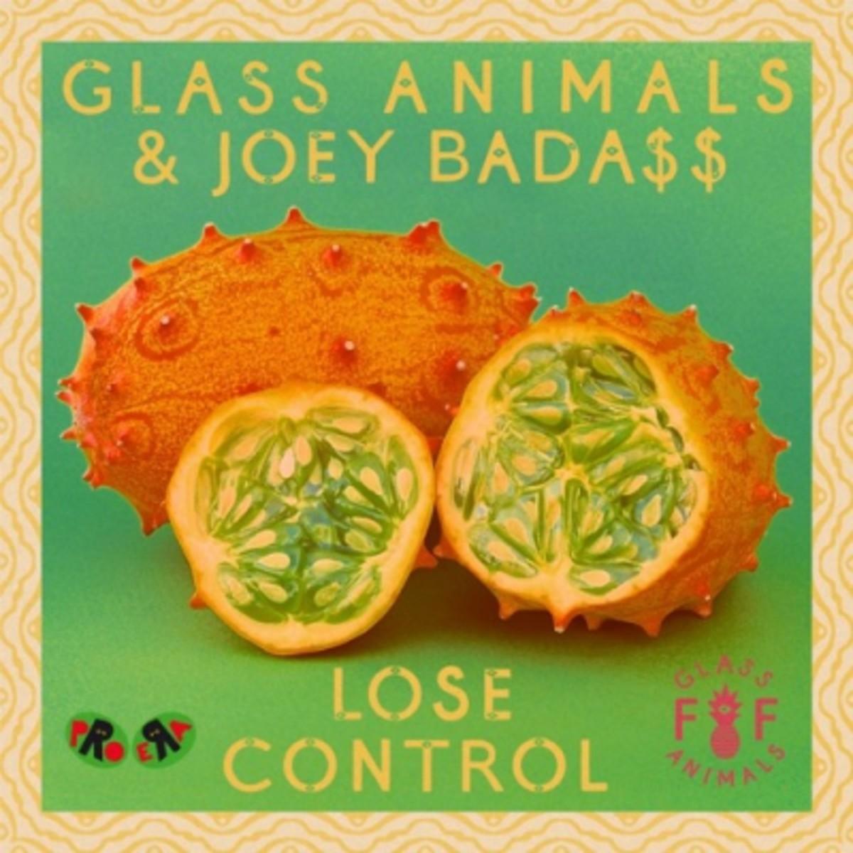 glass-animals-joey-badass-lose-control.jpg