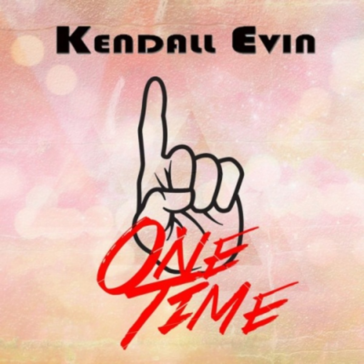kendall-evin-one-time.jpg