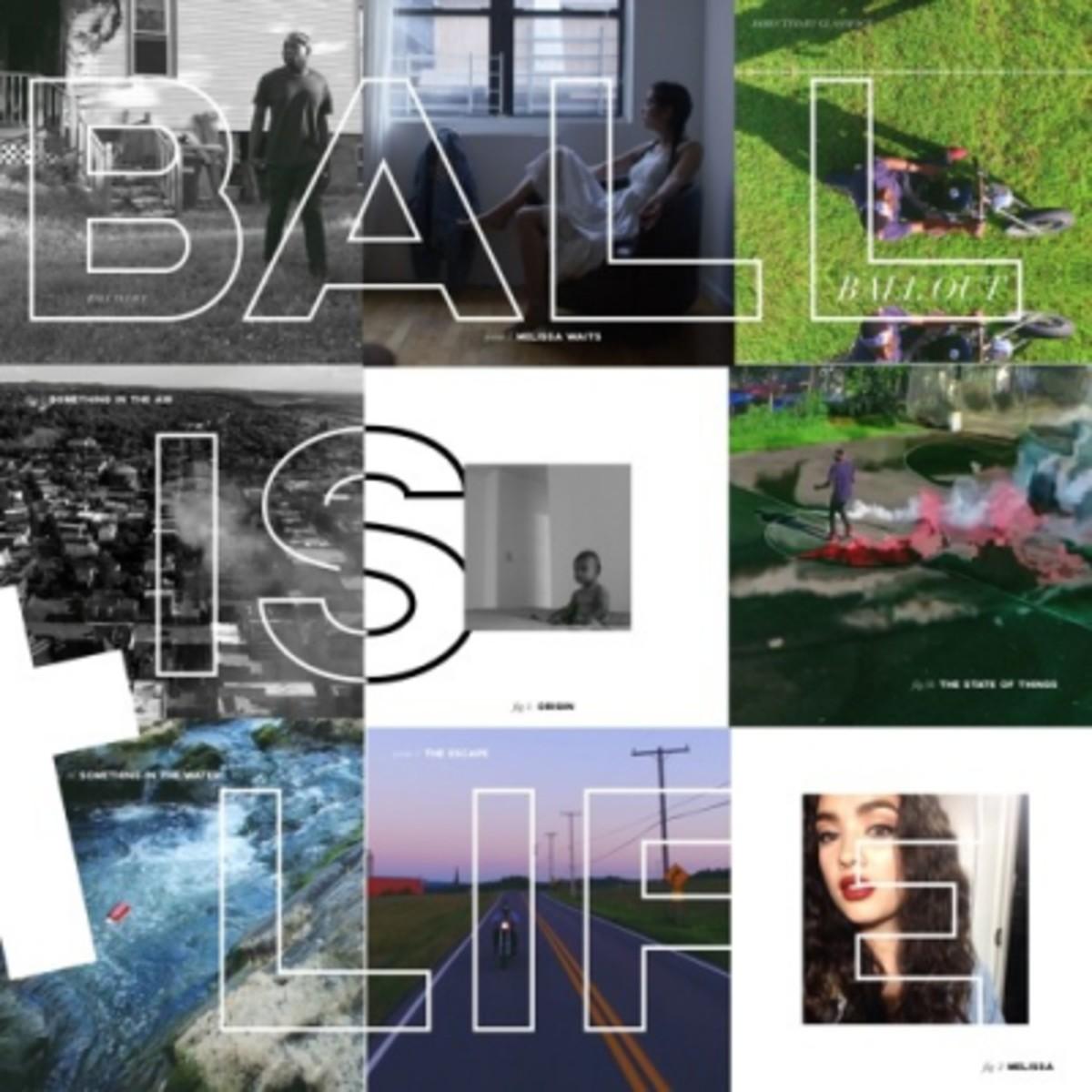 tunji-ige-ball-is-life.jpg