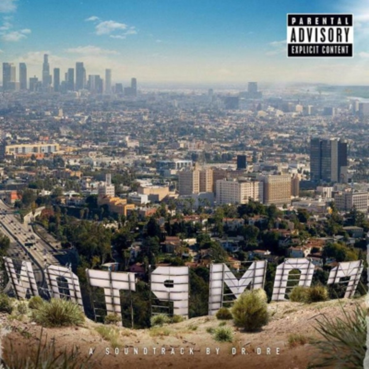 dr-dre-compton-a-soundtrack-by.jpg