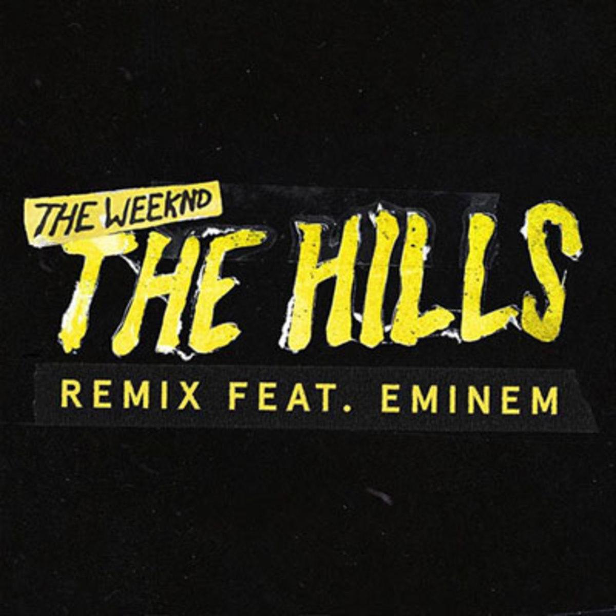 the-weeknd-the-hills-remix-eminem.jpg
