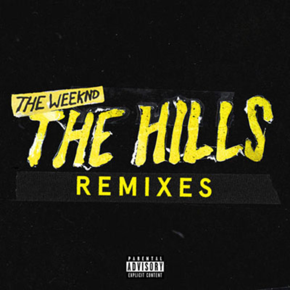 weeknd-the-hills-remix.jpg