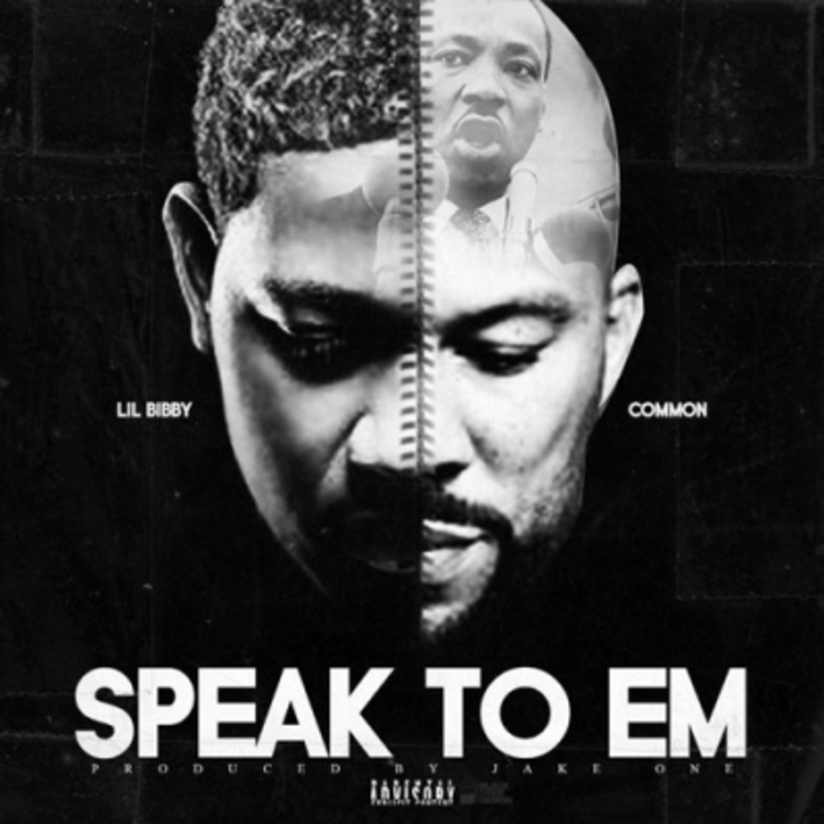 lil-bibby-speak-to-em.jpg