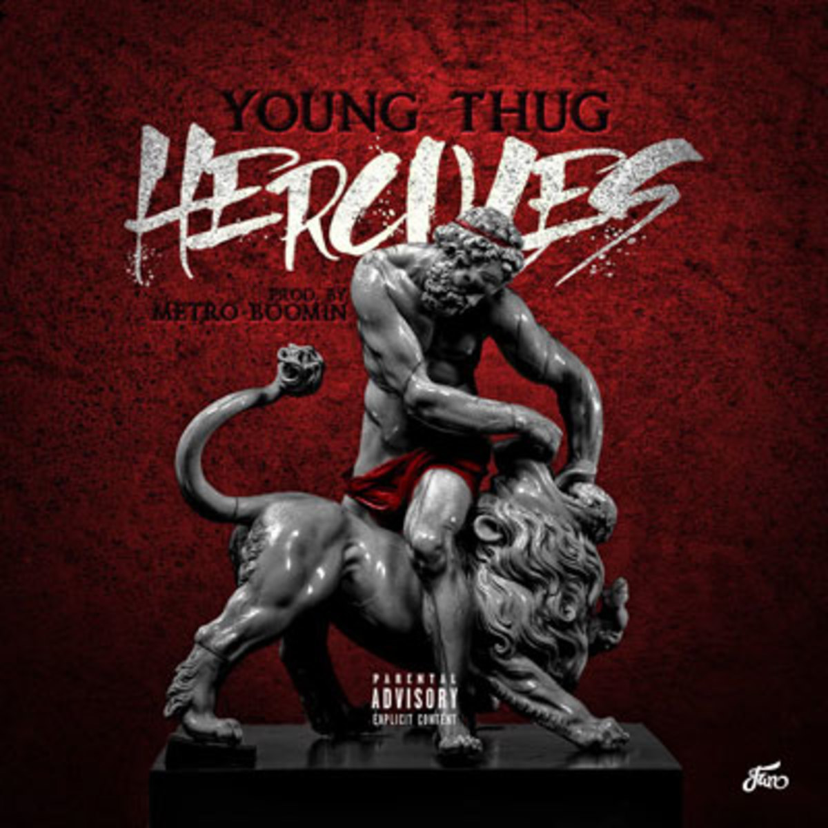 young-thug-hercules.jpg