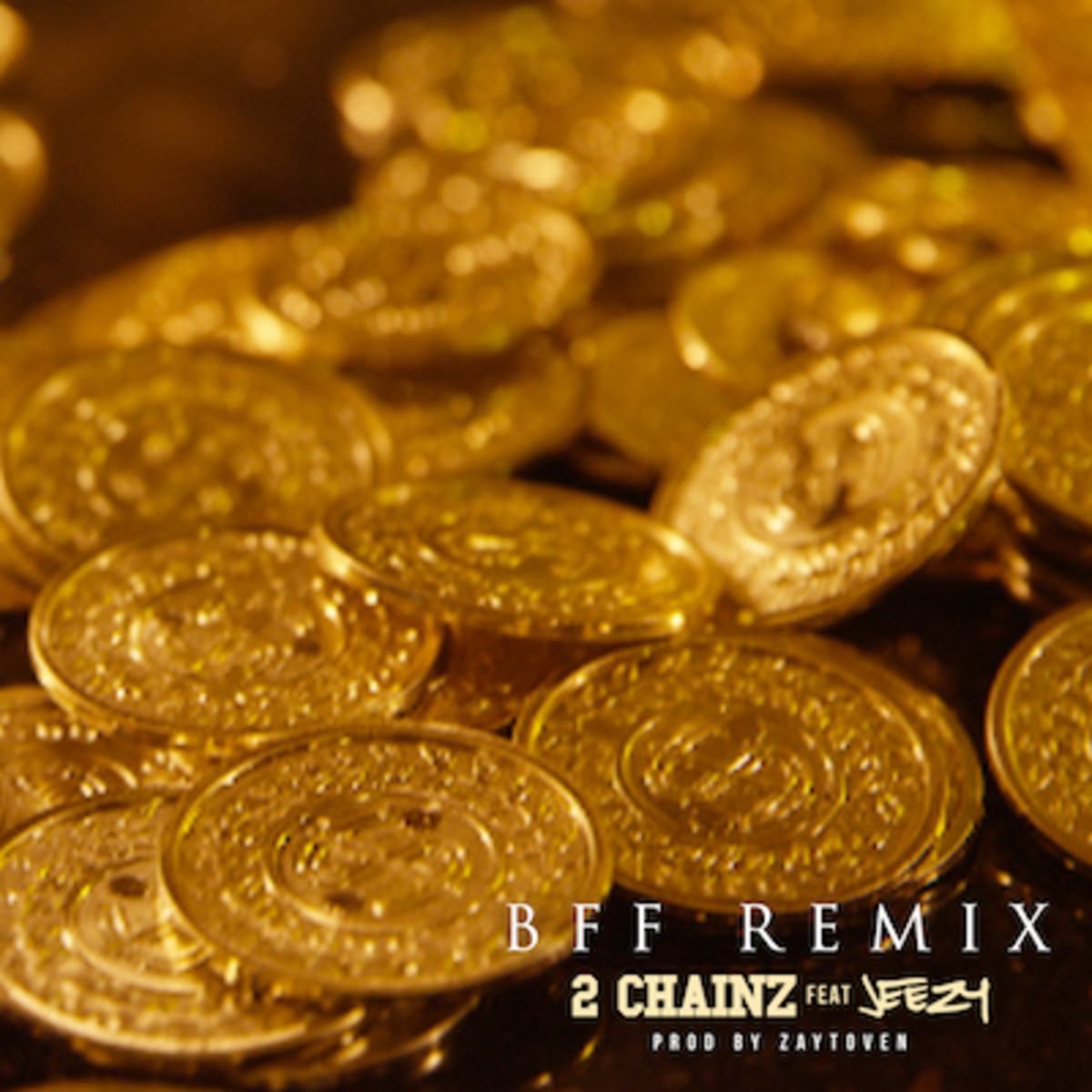 2-chainz-bff-remix.jpg