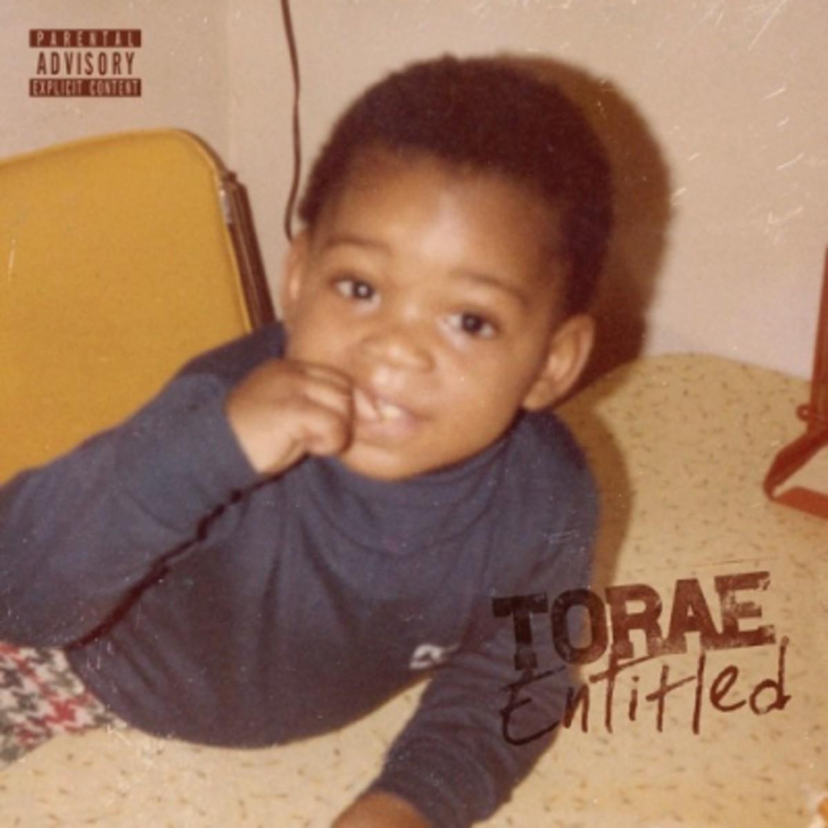 torae-entitled.jpg