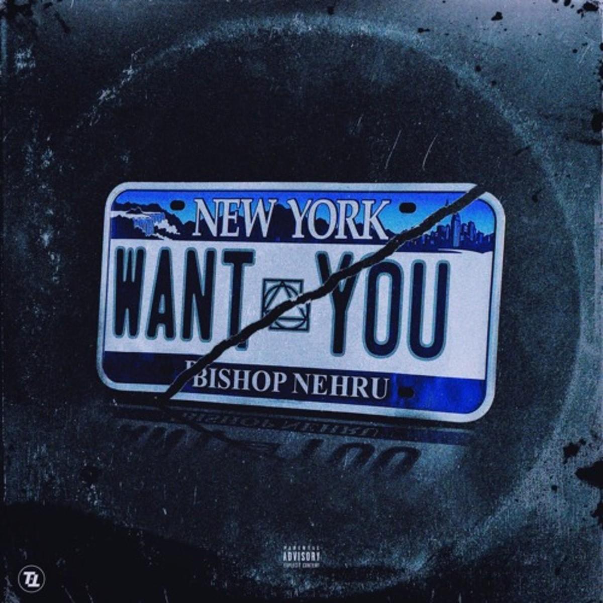 bishop-nehru-want-you.jpg