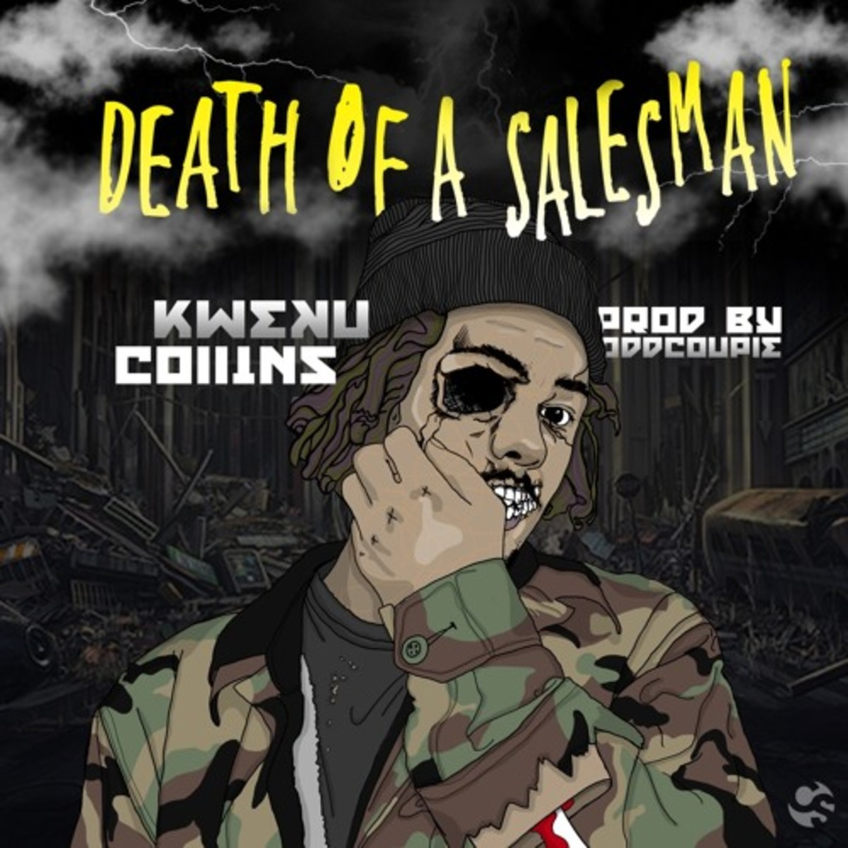 kweku-collins-death-of-a-salesman.jpg