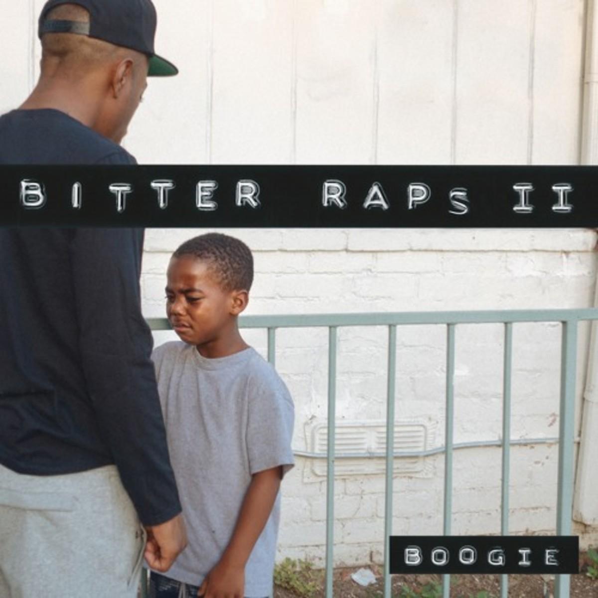 boogie-bitter-raps-2.jpg