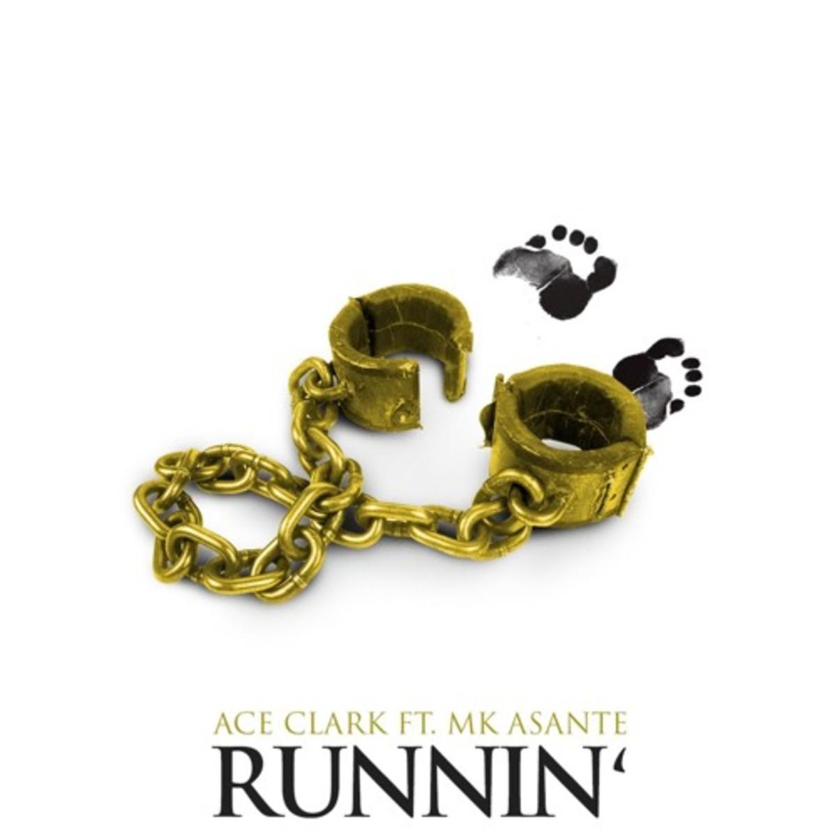 ace-clark-runnin.jpg
