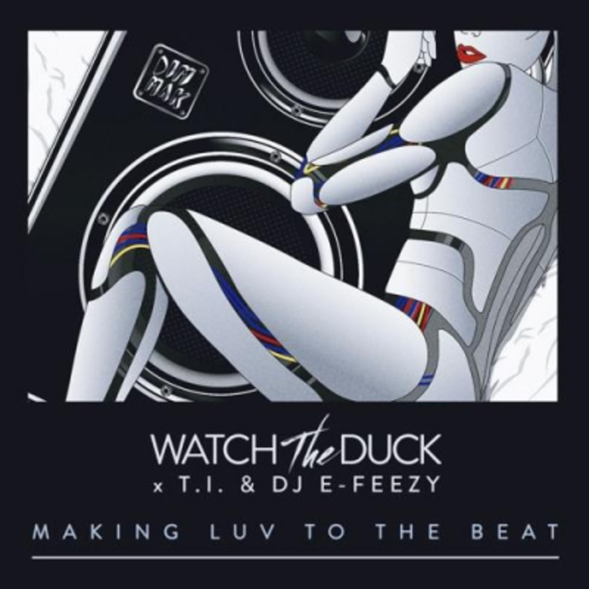 watch-the-duck-making-luv-to-the-beat.jpg
