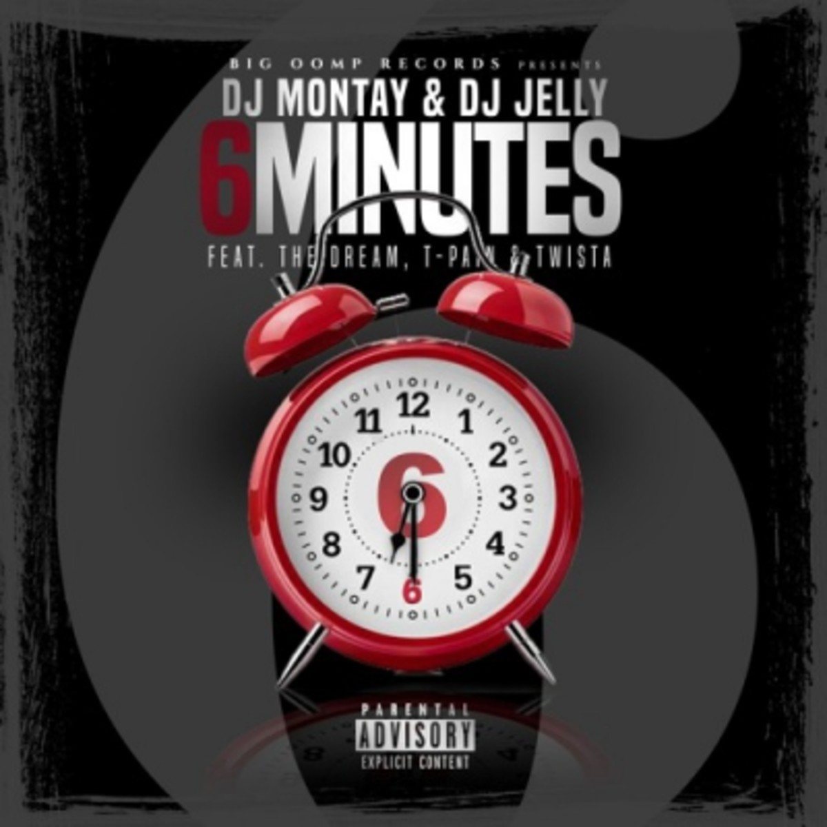 dj-montay-dj-jelly-6-minutes.jpg