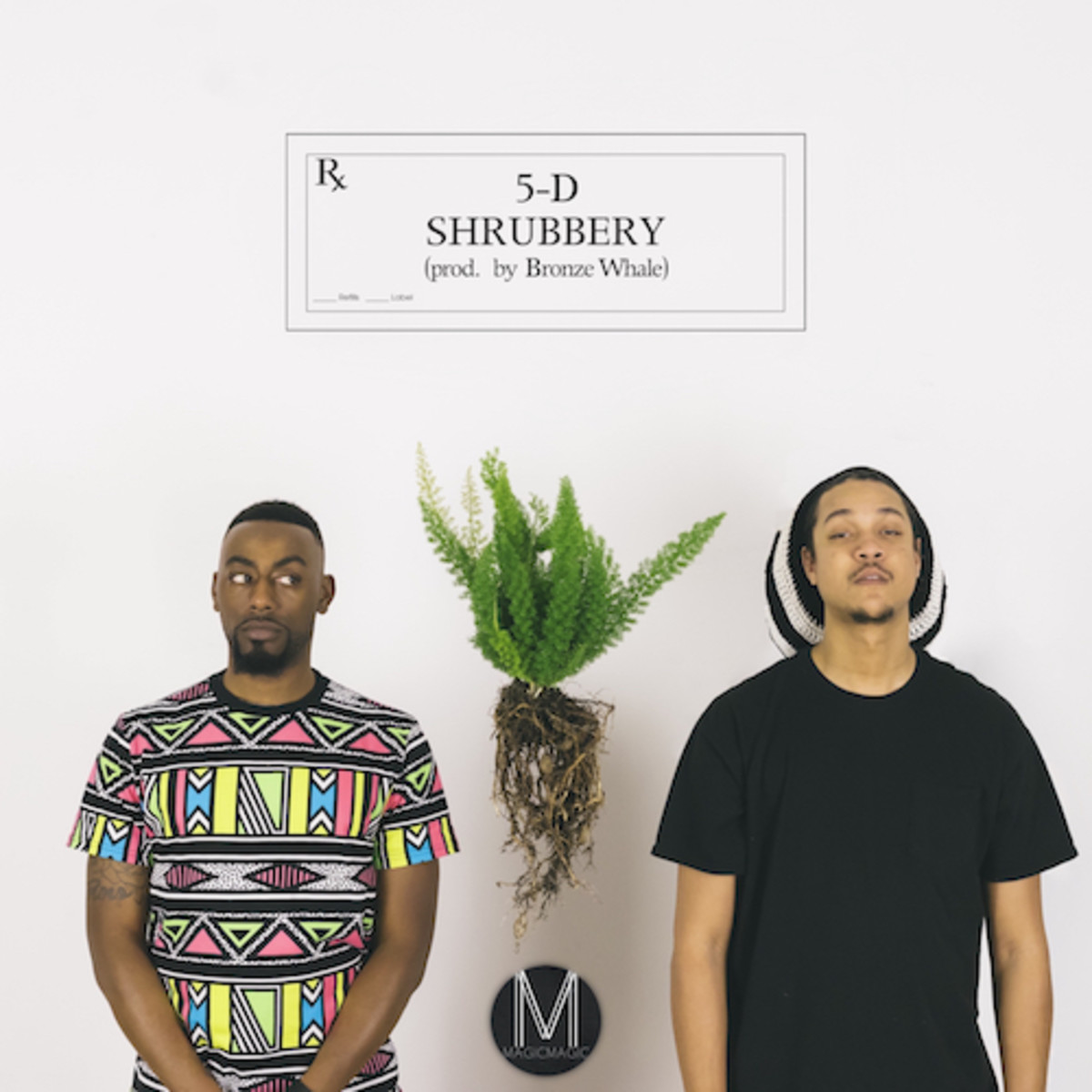 5-d-shrubbery.jpg