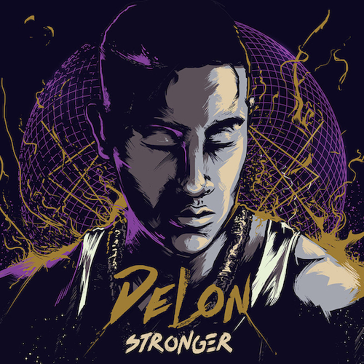 delon-stronger1.jpg