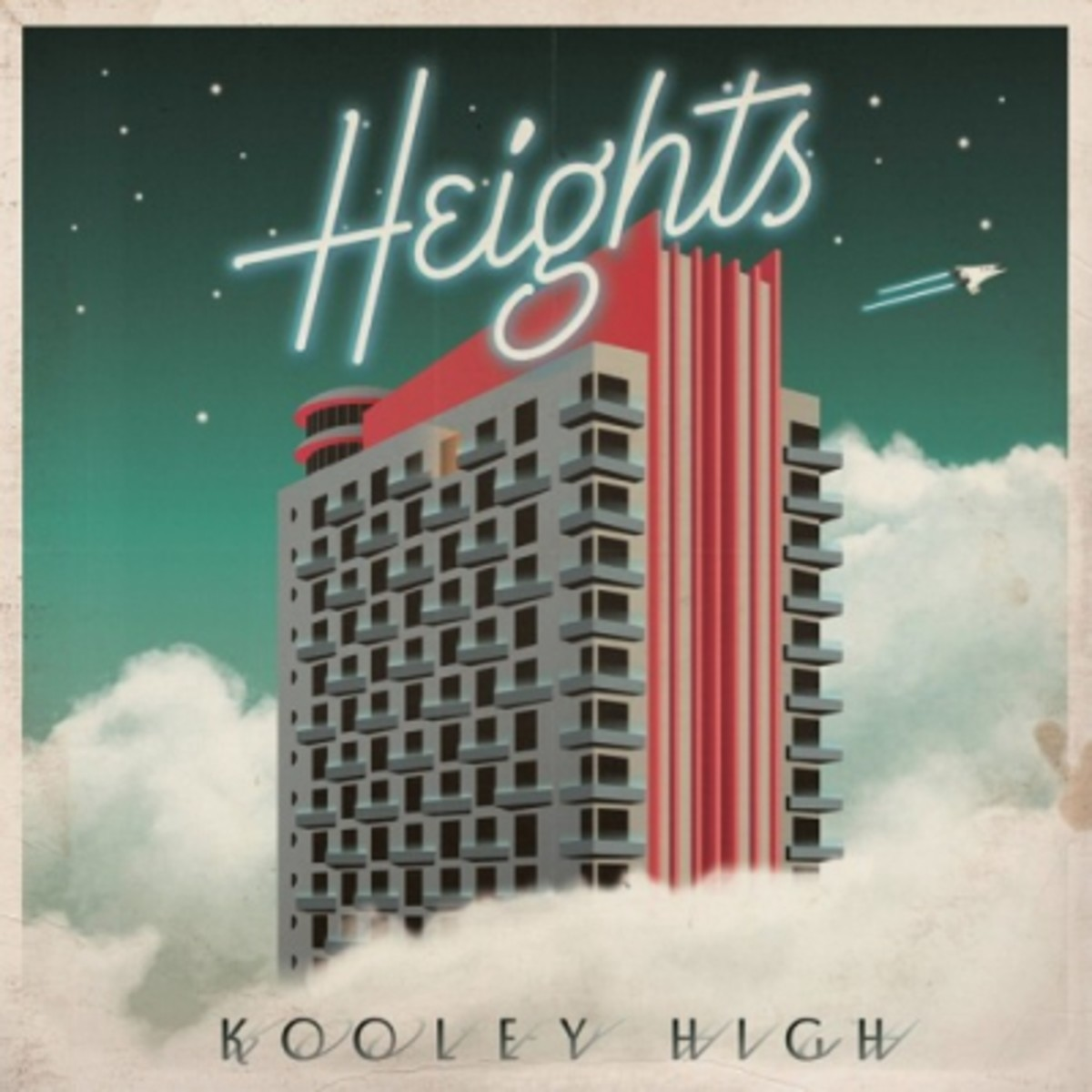 kooley-high-heights.jpg