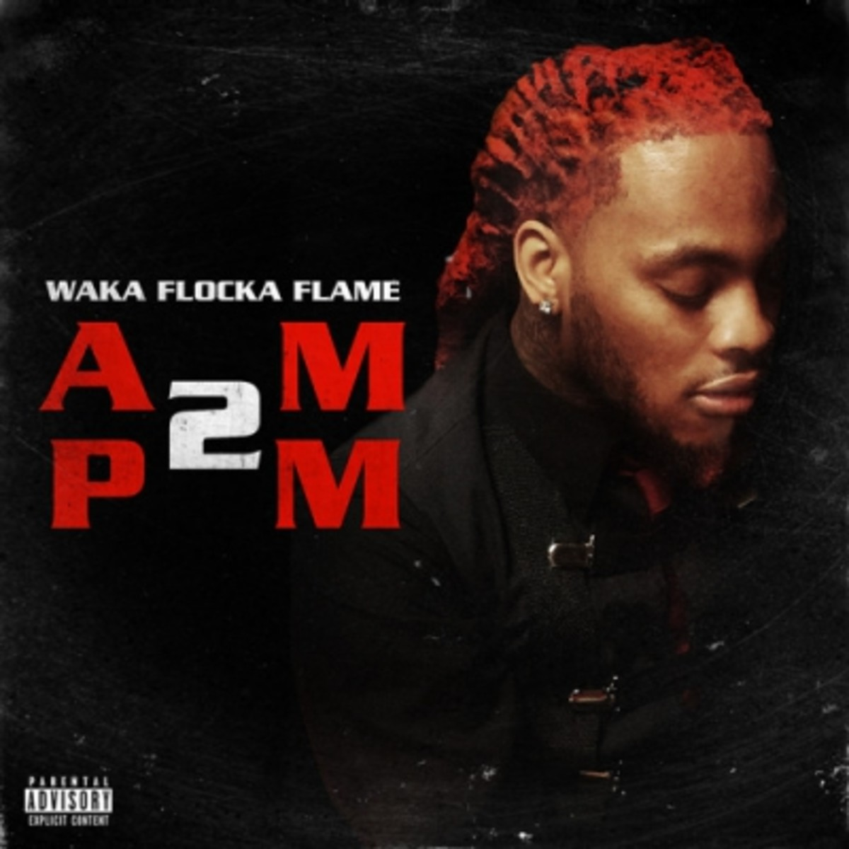 waka-flocka-flame-am-2-pm.jpg