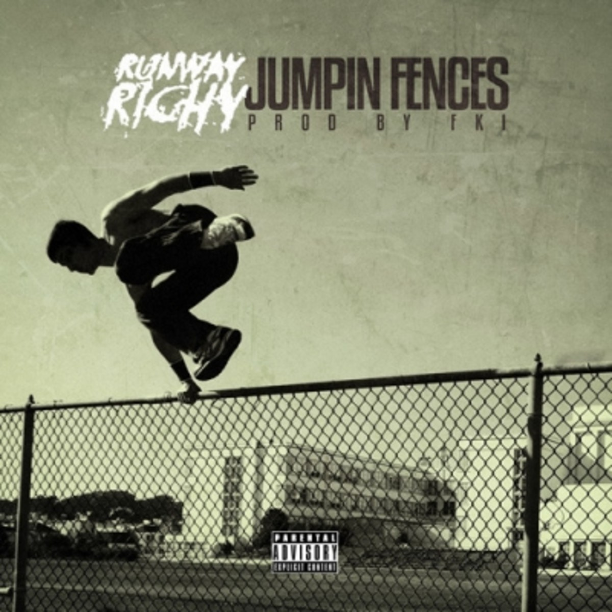runway-richy-jumpin-fences.jpg