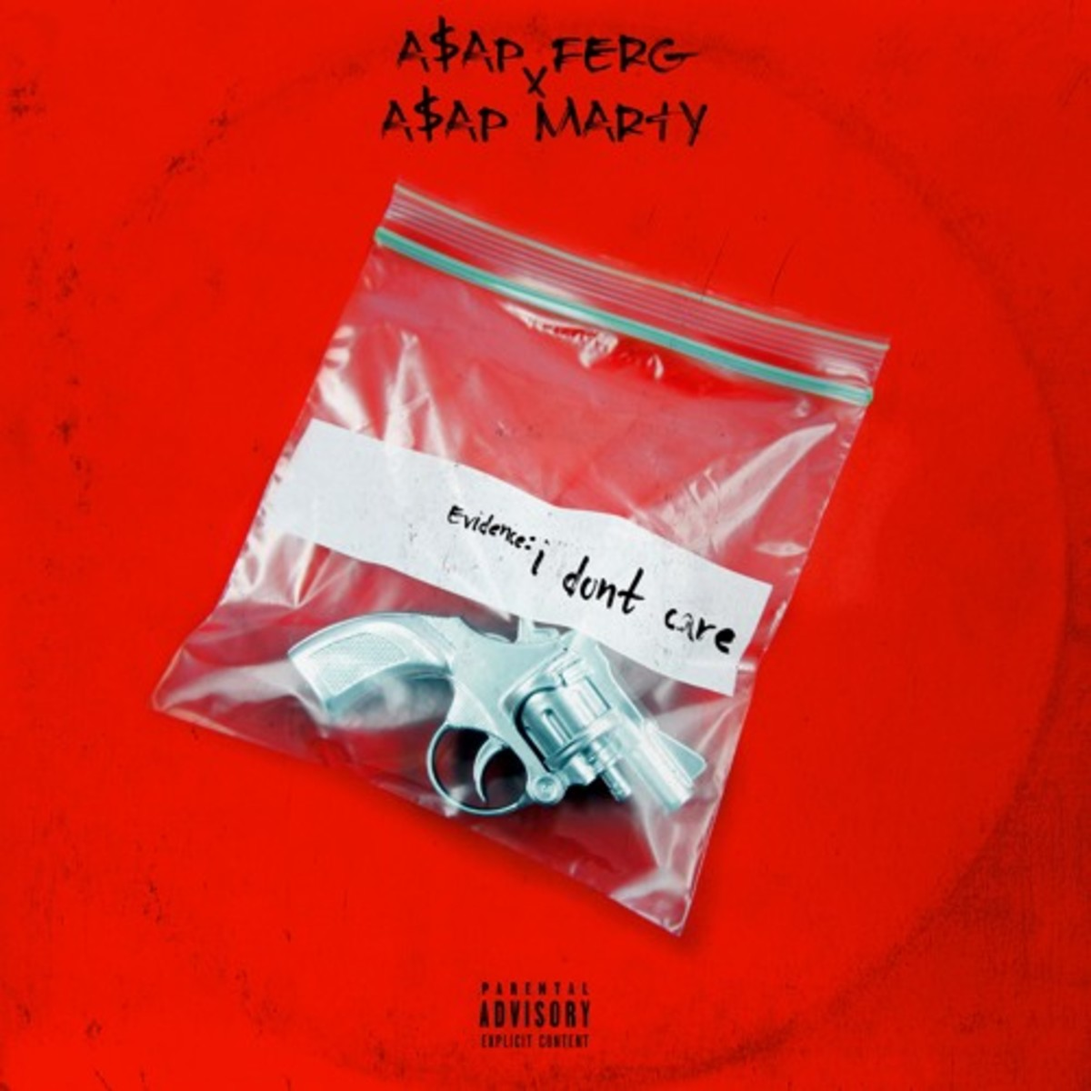 asap-ferg-asap-marty-i-dont-care.jpg