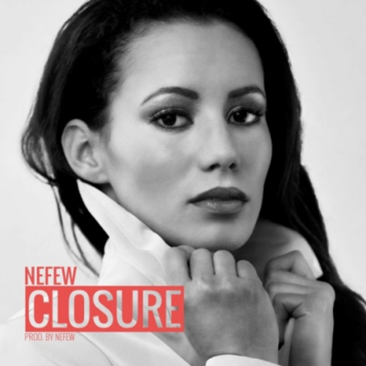 nefew-closure.jpg