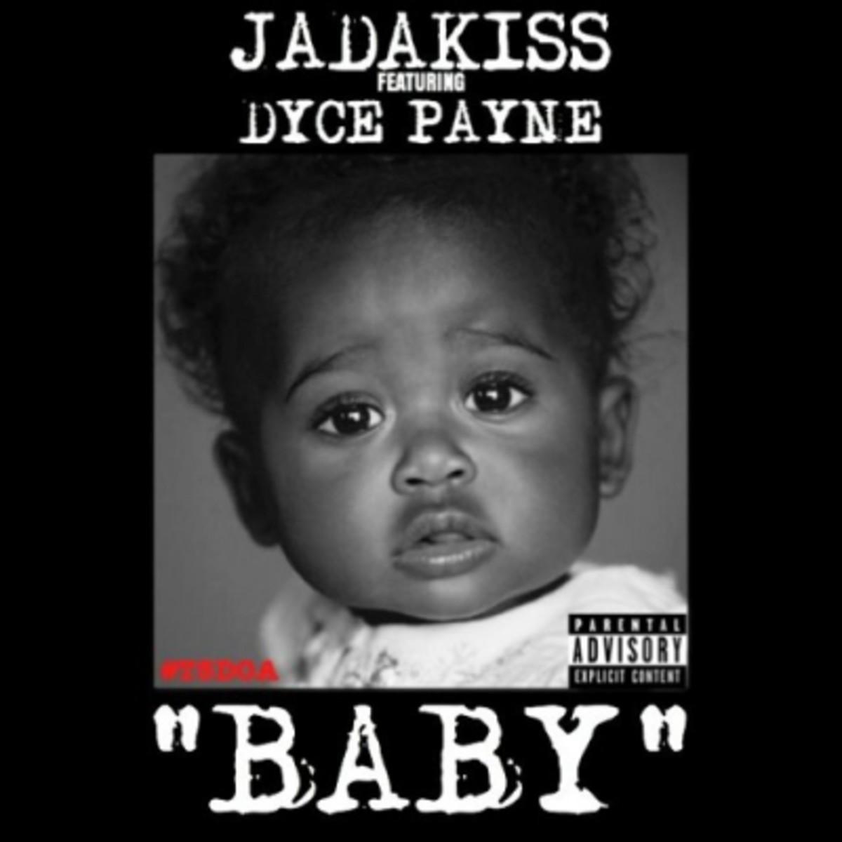 jadakiss-baby.jpg