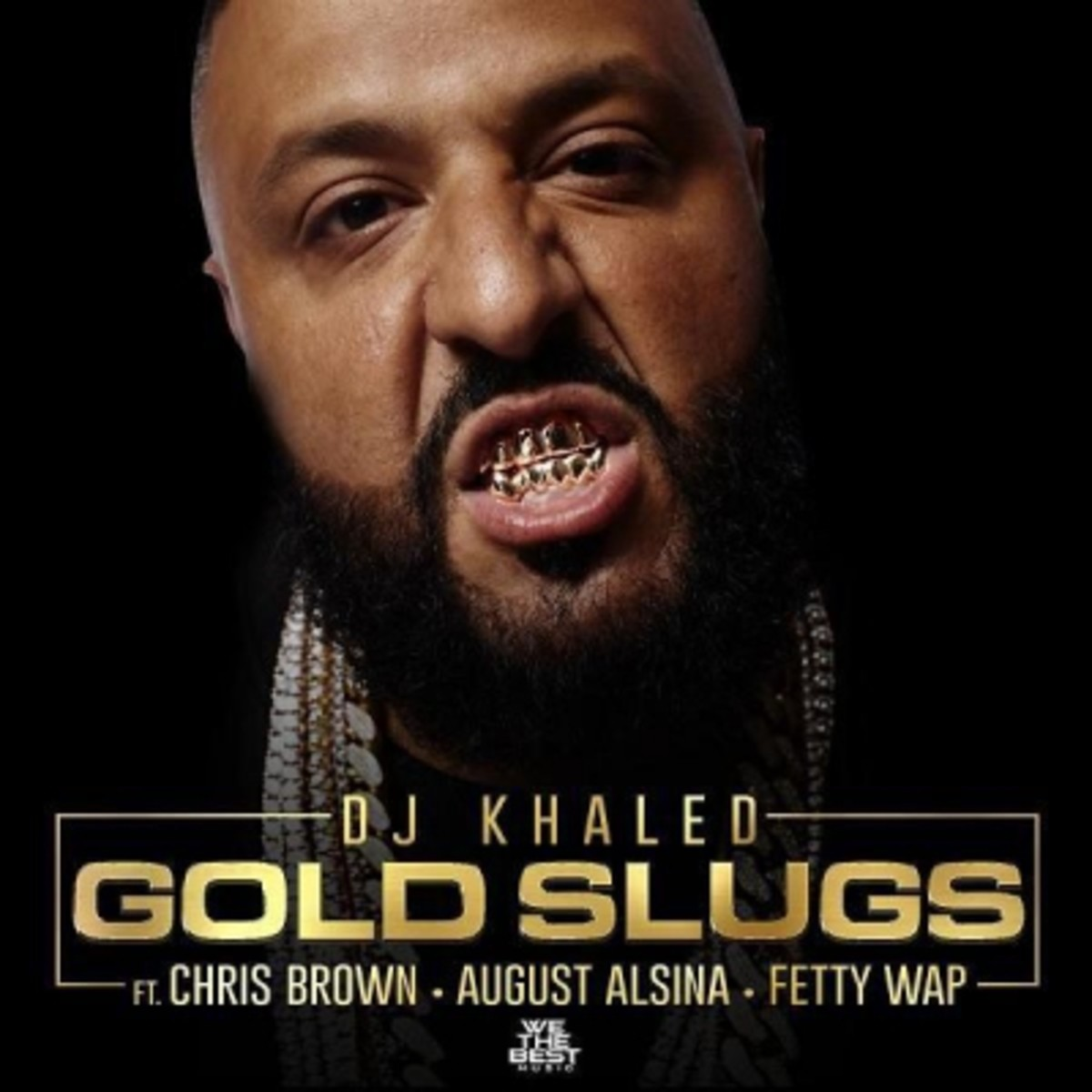 dj-khaled-gold-slugs.jpg