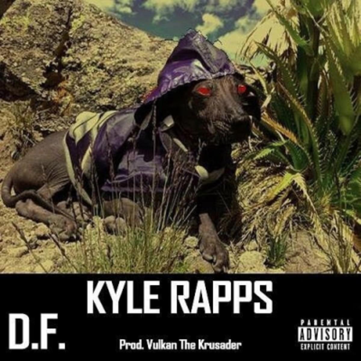 kyle-rapps-df.jpg