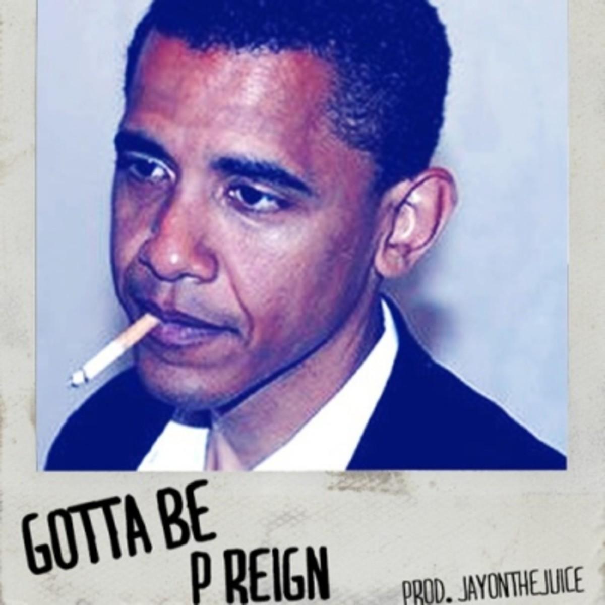 p-reign-gotta-be.jpg