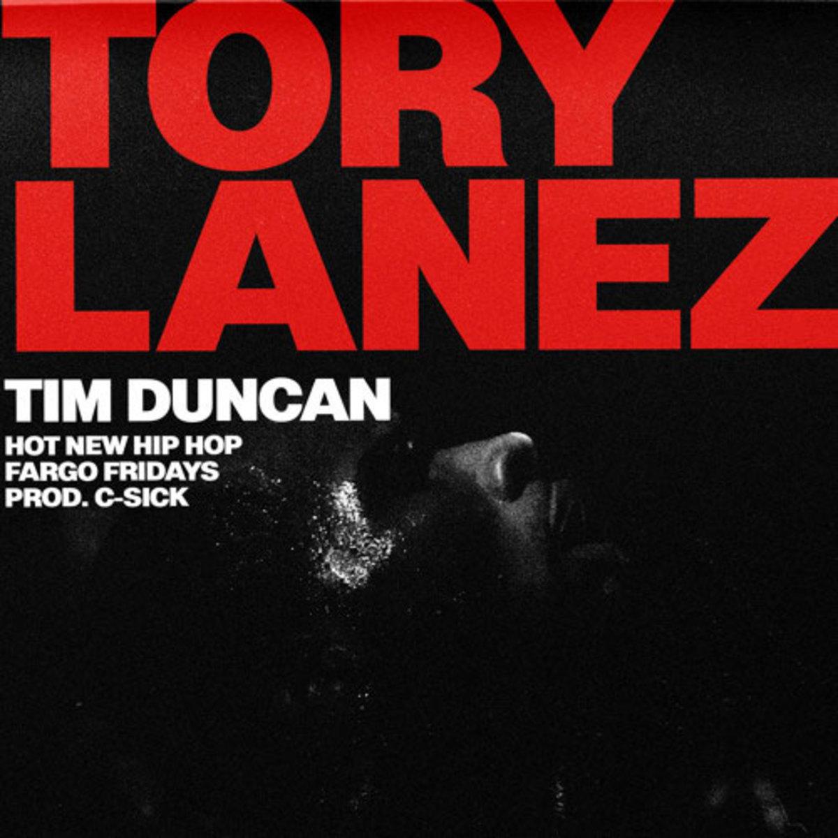 tory-lanez-tim-duncan.jpg