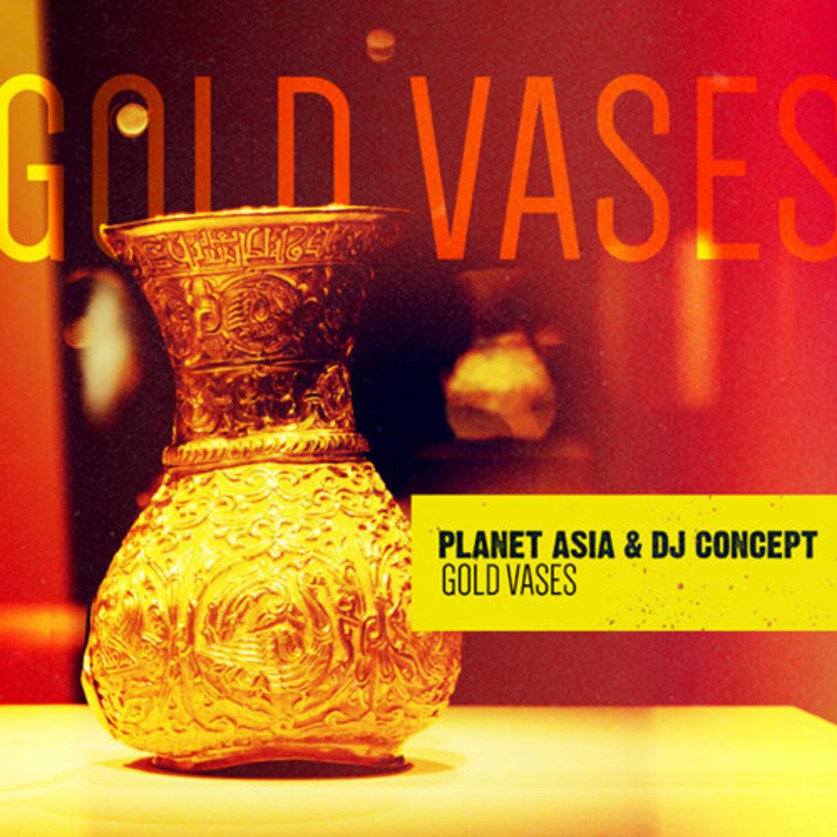 planet-asia-gold-vases.jpg