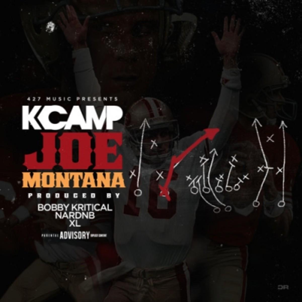 k-camp-joe-montana.jpg