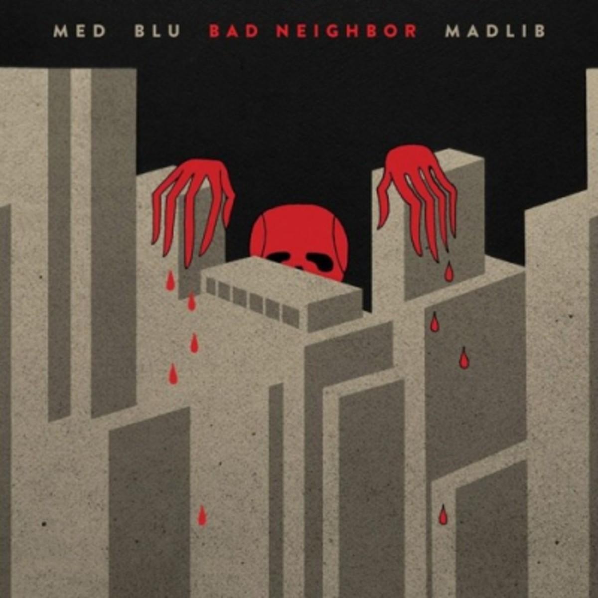 med-blu-madlib-bad-neighbor.jpg