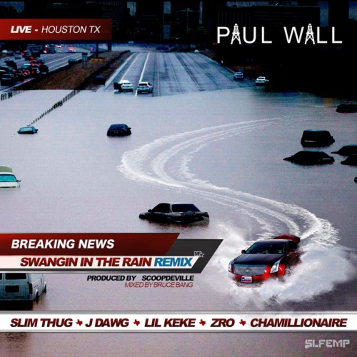 paul-wall-swangin-in-the-rain-remix.jpg