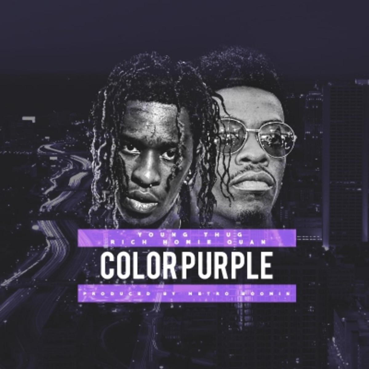 young-thug-rich-homie-quan-color-purple.jpg