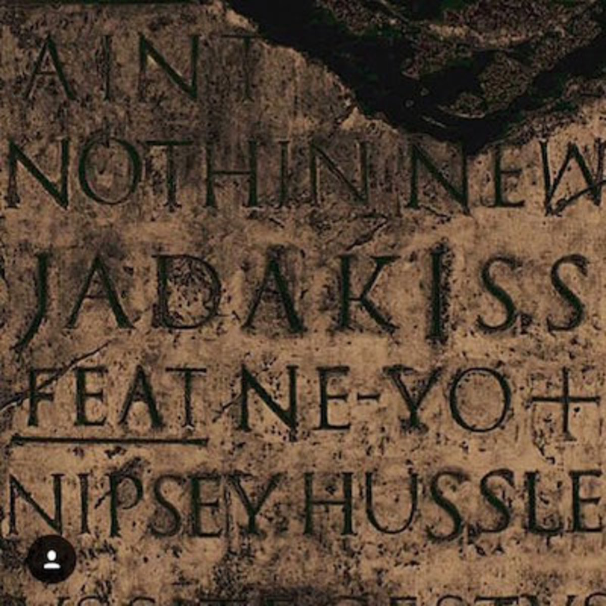 jadakiss-aint-nothin-new.jpg