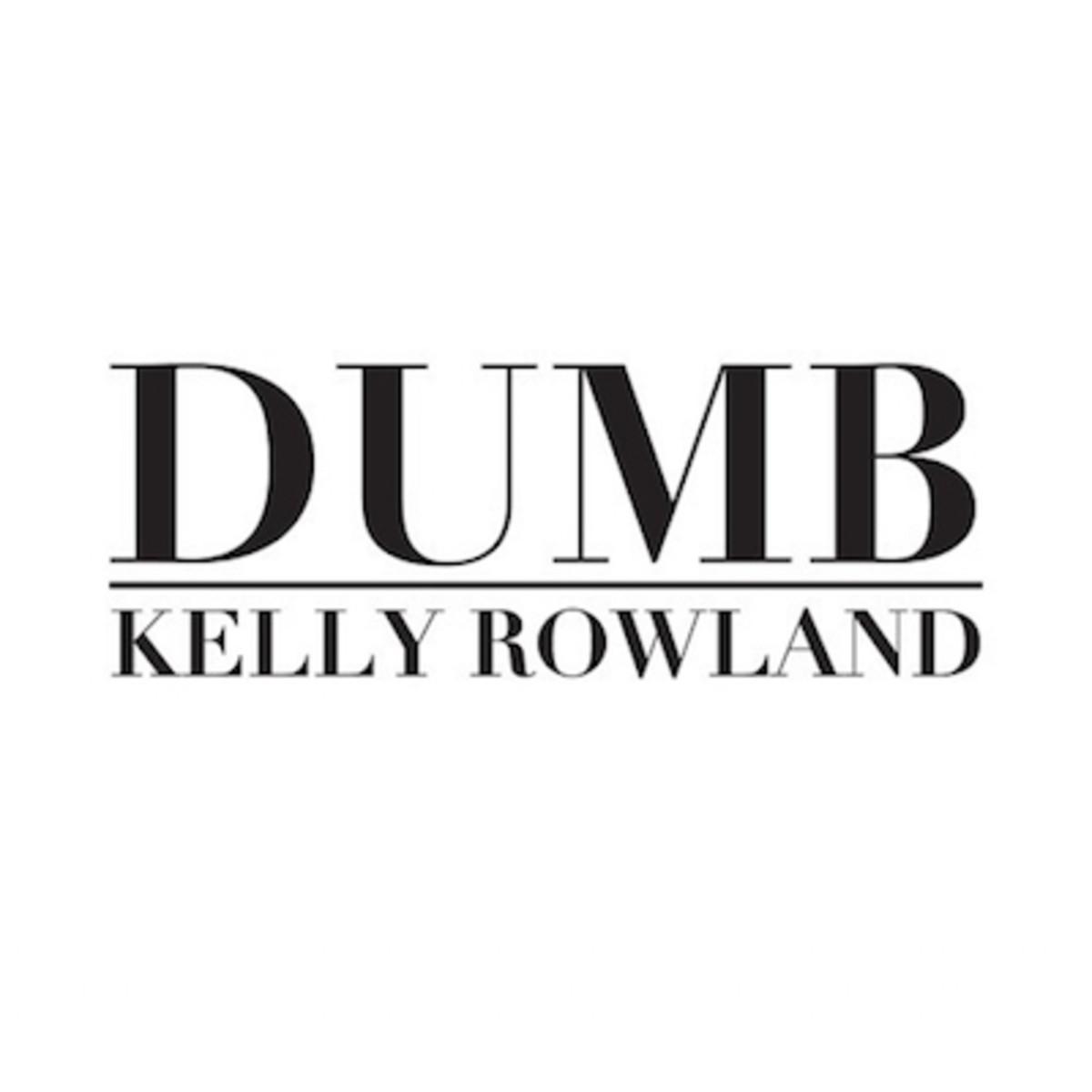 kelly-rowland-dumb.jpg