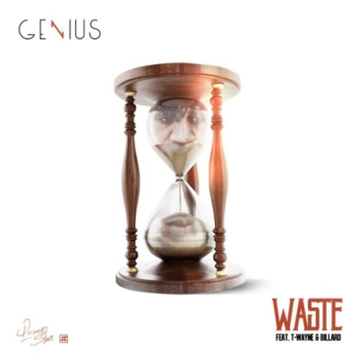 genius-waste.jpg