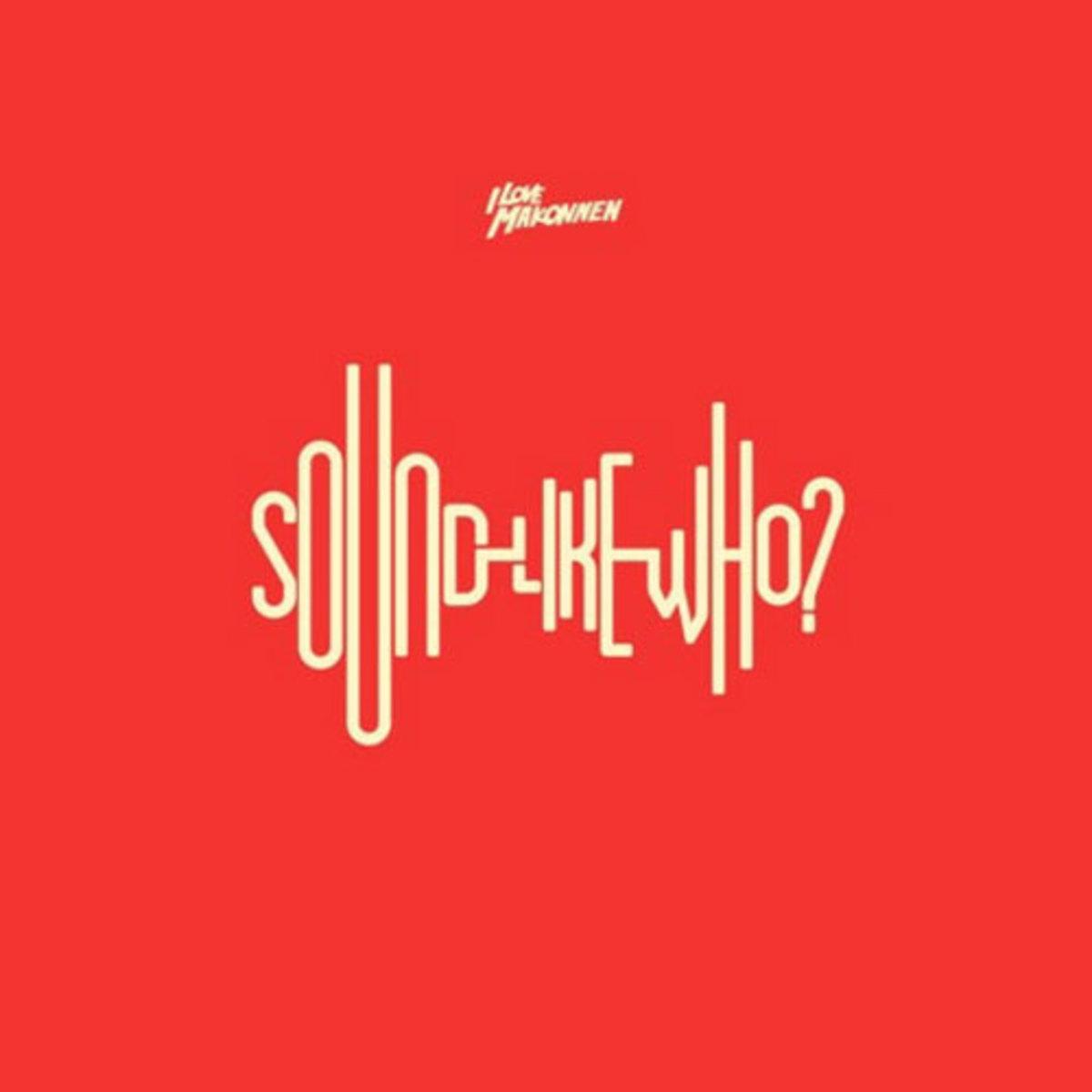 makonnen-sound-like-who.jpg