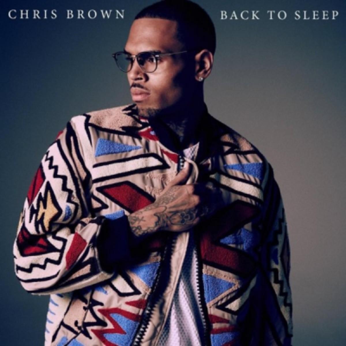 chris-brown-back-to-sleep.jpg