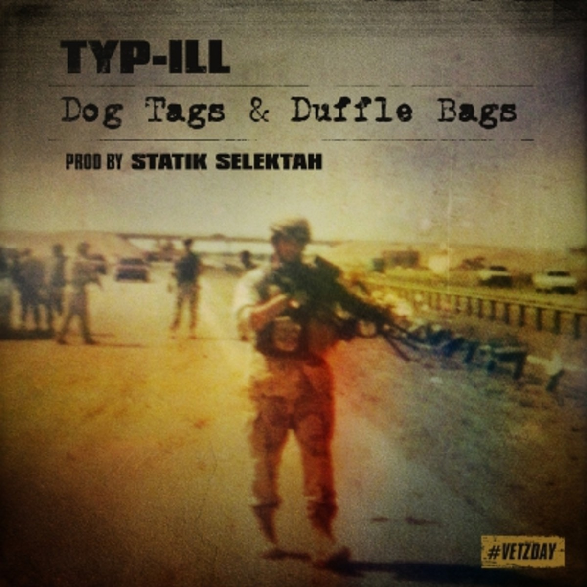 typ-ill-dog-tags-duffle-bags.jpg