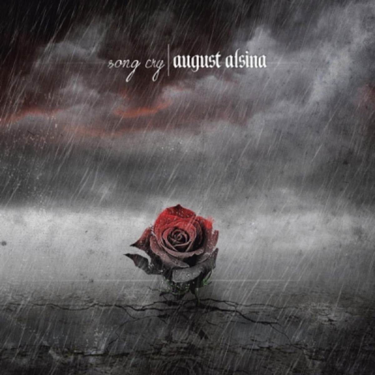 august-alsina-song-cry.jpg