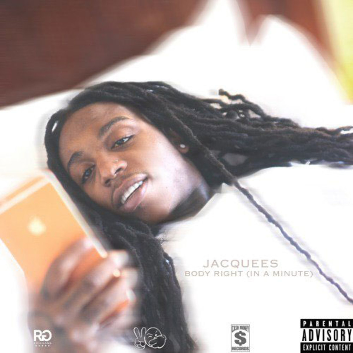 jacquees-body-right-in-a-minute.jpg