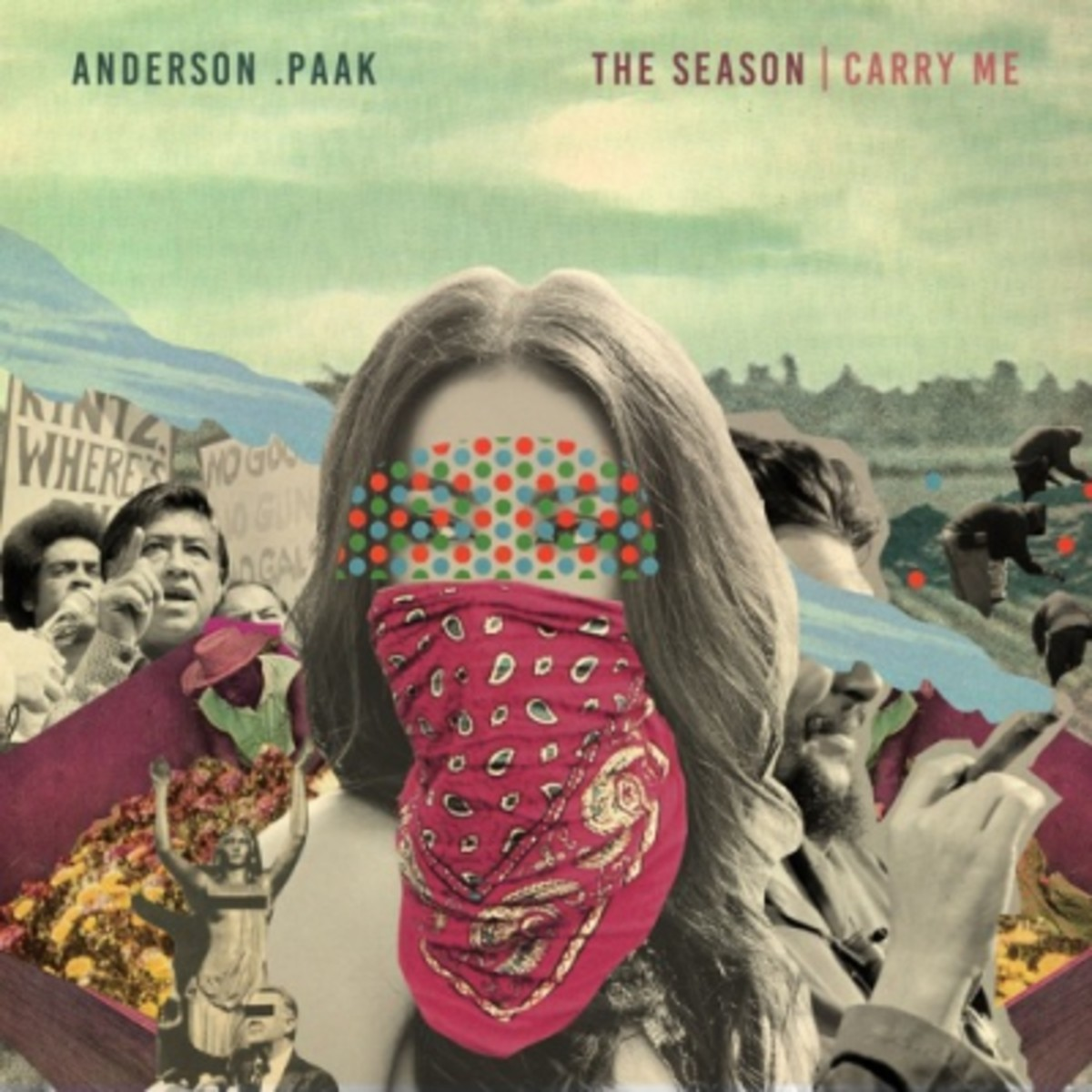 anderson-paak-the-season-carry-me.jpg