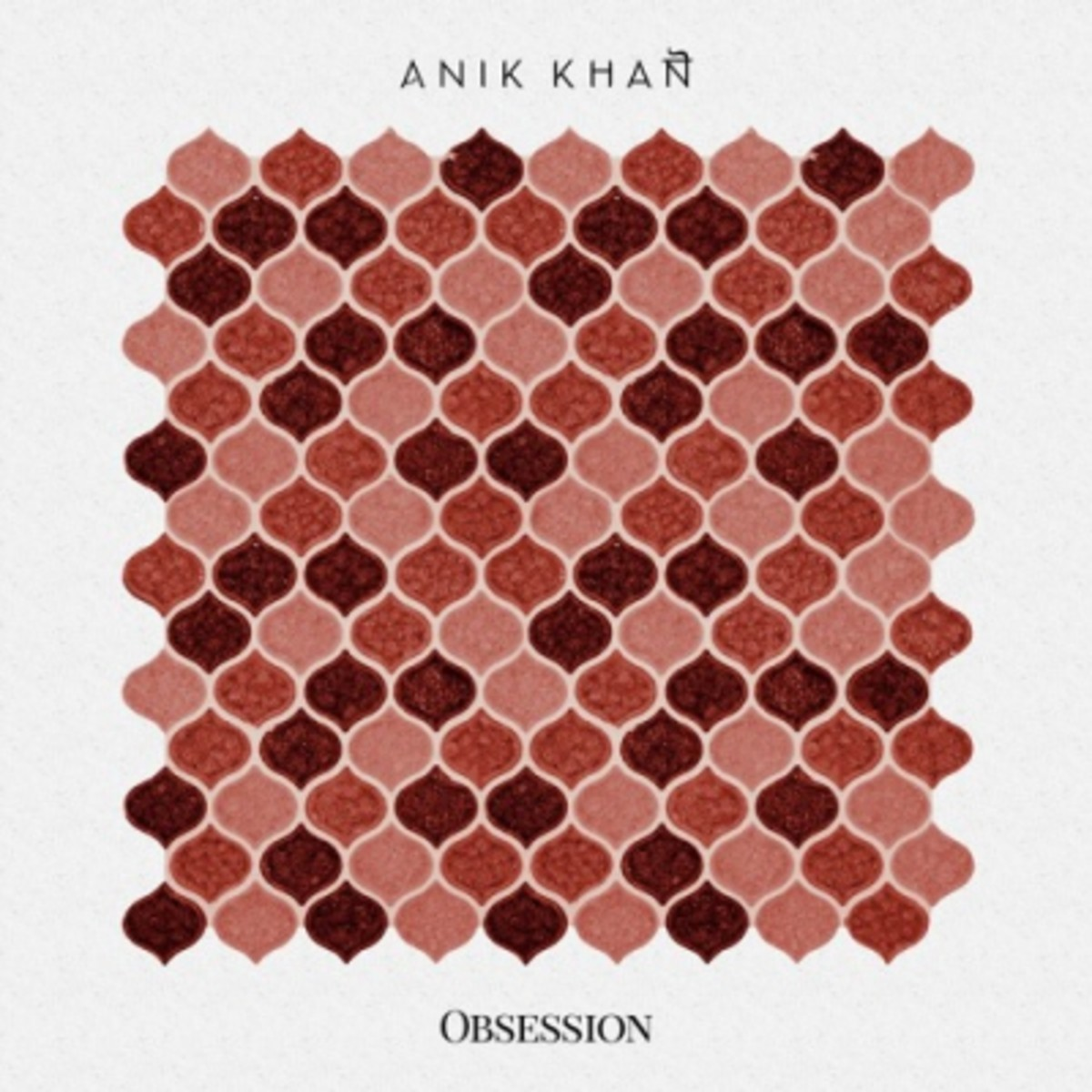 anik-khan-obsession.jpg