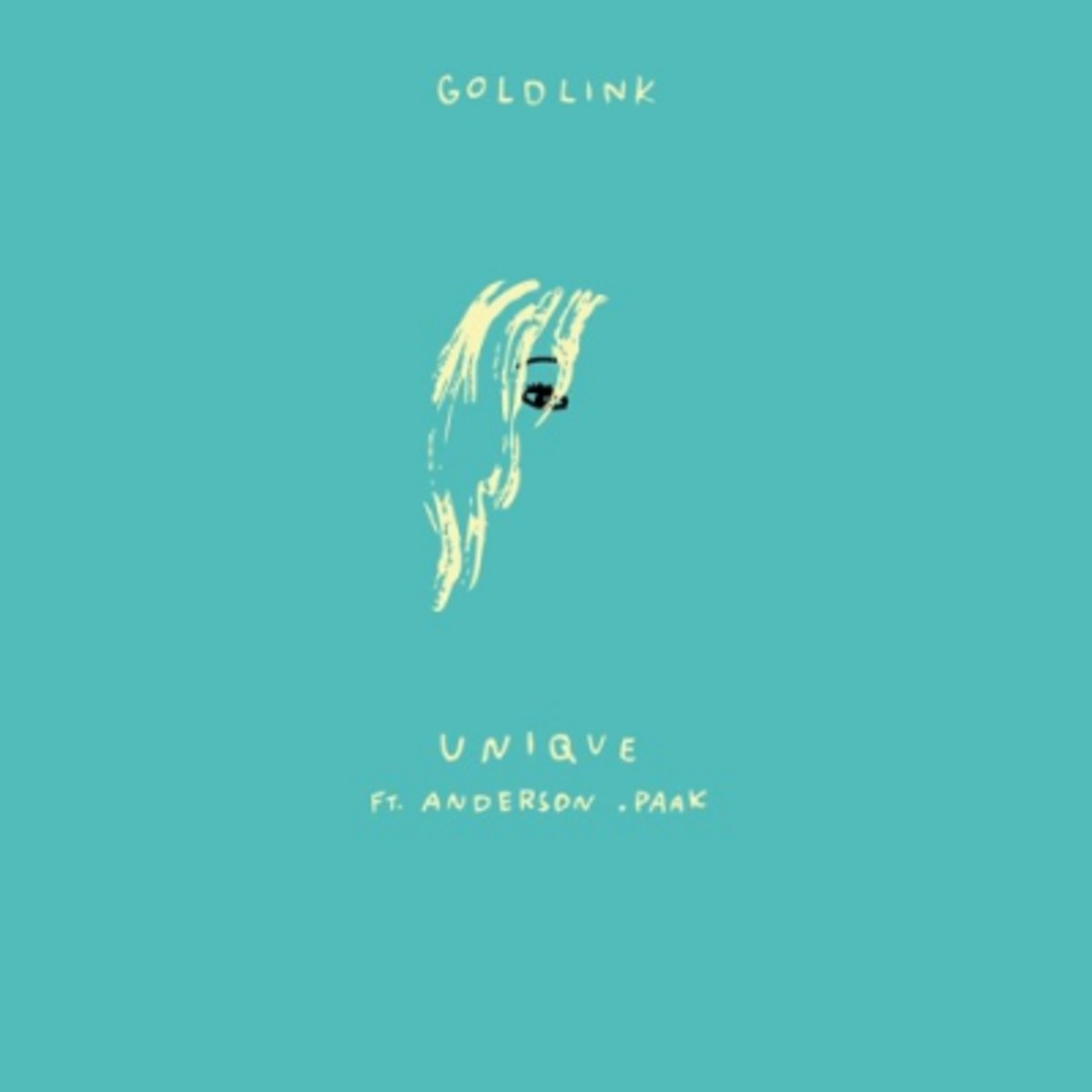 goldlink-unique.jpg