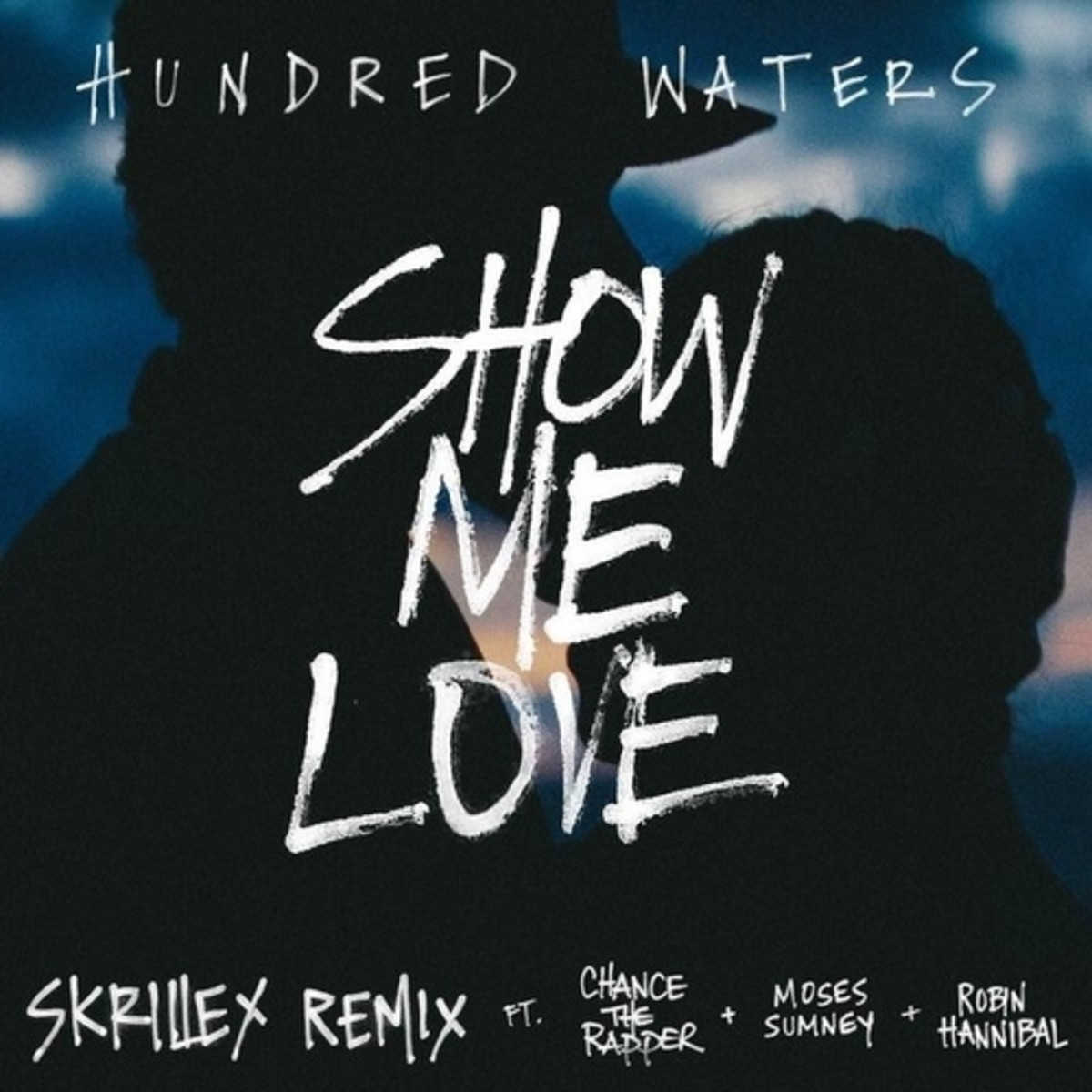 hundred-waters-show-me-love-skrillex-remix.jpg