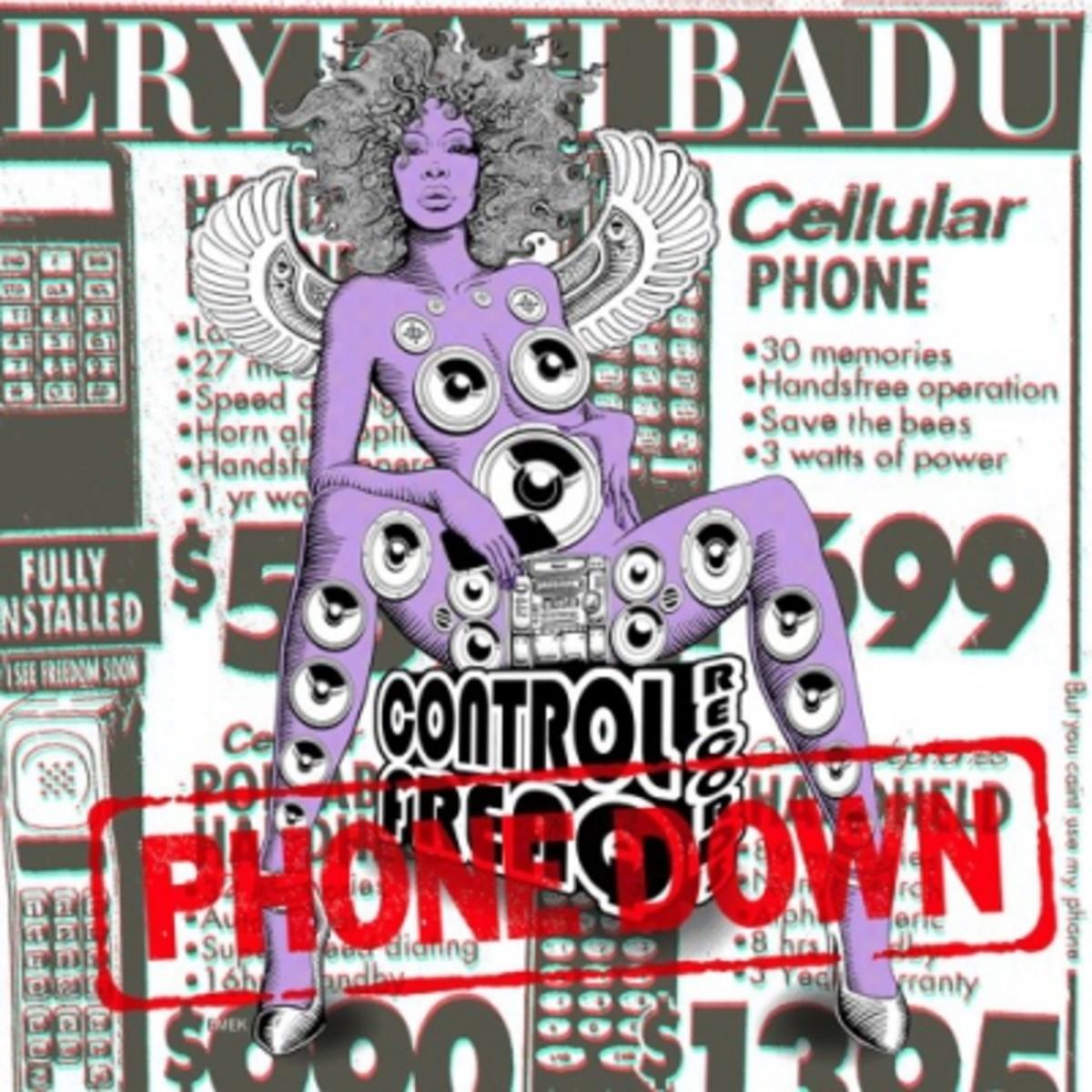 erykah-badu-phone-down.jpg