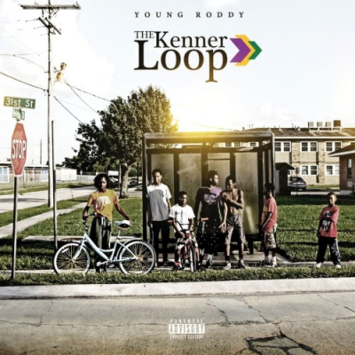 young-roddy-the-kenner-loop.jpg