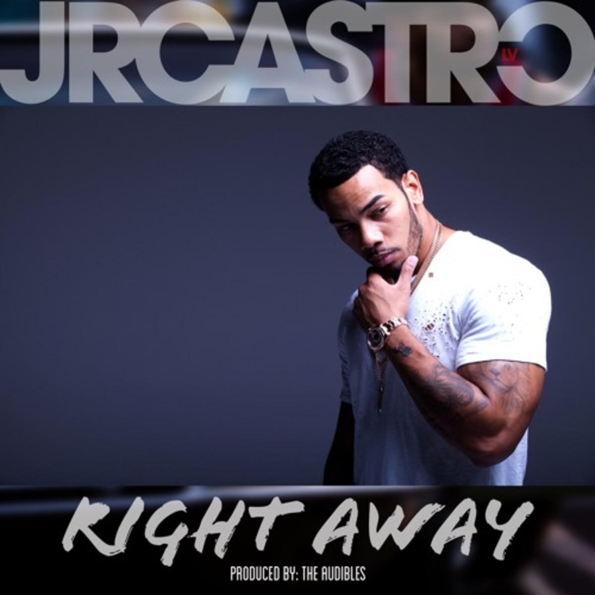 jr-castro-right-away.jpg