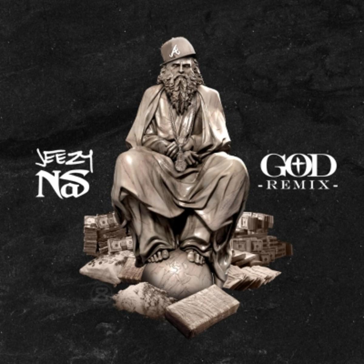 jeezy-god-remix1.jpg