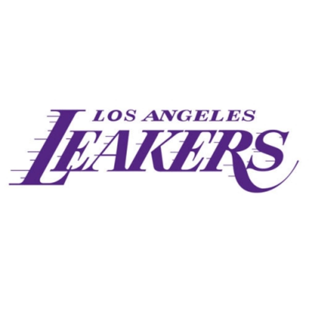 la-leakers.jpg